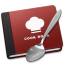 Cook-Book icon
