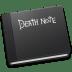 Death-Note icon