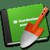 Gardening-Book icon