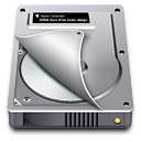 Internal Drive alt 1 icon