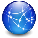 Dot-Mac-Logo icon