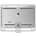 Cinema Display old icon