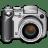 PowerShot-S1-IS icon