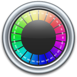 Color Meter icon