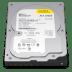 Internal-Drive-250GB icon