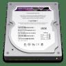 Internal-Drive-500GB icon