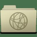 GenericSharepoint-Ash icon