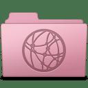 GenericSharepoint Sakura icon