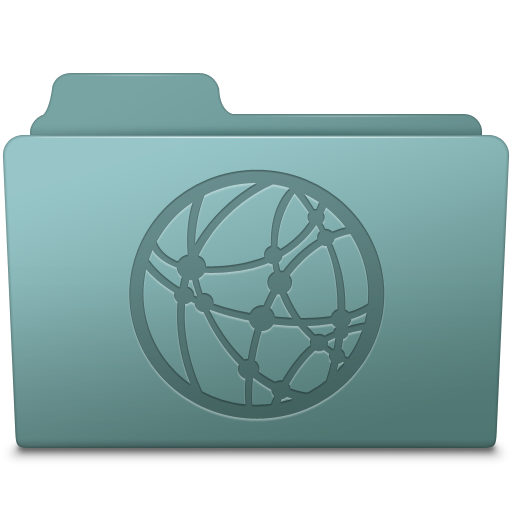 GenericSharepoint Willow icon