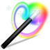 Sidebar-Applications icon