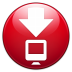 Sidebar-Downloads-1 icon