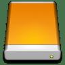 External-Drive icon