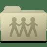 GenericSharepoint-New-Ash icon