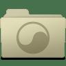 Universal-Folder-Ash icon