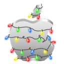 AppleTree icon