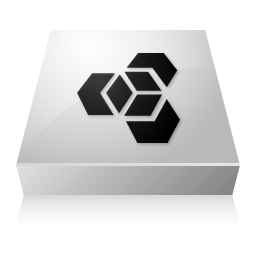 Adobe Extension Manager 2 icon