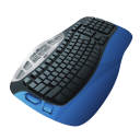 HP Keyboard 2 icon