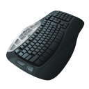 HP-Keyboard icon