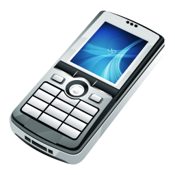 HP Mobile icon