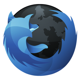 https://icons.iconarchive.com/icons/media-design/hydropro/256/HP-Firefox-icon.png