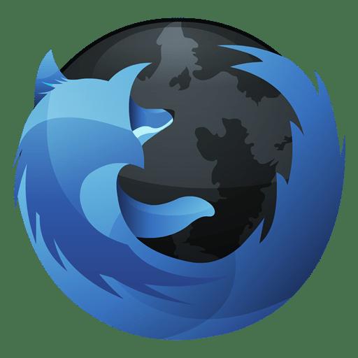 Facebook chat löschen website integration