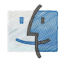 Mac home icon