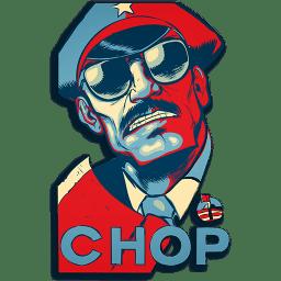 CHOP v2 icon