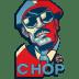 CHOP-v2 icon