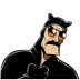 Night-Patrol icon