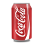 Coca-Cola-Can icon