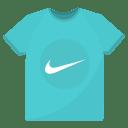 Nike-Shirt-4 icon