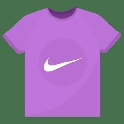 Nike Shirt 15 icon