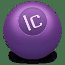 InCopy icon
