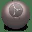 Acrobat Distiller icon