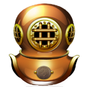 Nautilus Diving Bell icon