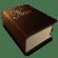 Nemo-Diary-Book icon