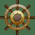 Nautilus-Ship-Steering-Wheel icon