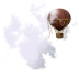 Sky-Balloon icon