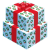 Gifts-2 icon