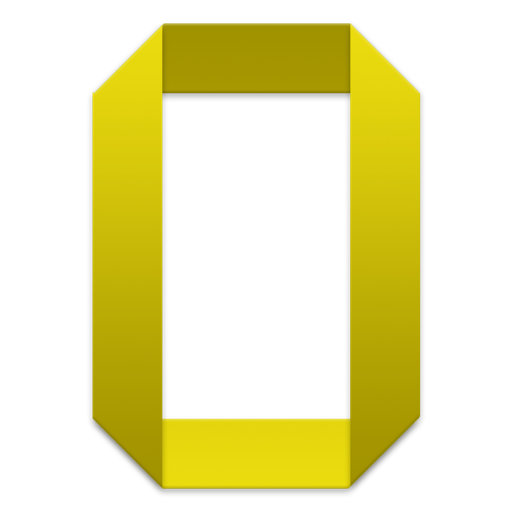 Outlook-Letter icon