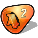 Hl 2 icon