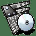 Mediaplayer 2 icon