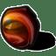 3dsmax-6 icon