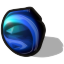 Dsmax 7 icon