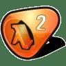 Hl-2 icon
