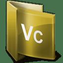 Version-Cue icon
