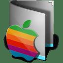 Folder Classic icon