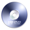 HD DVD 2 icon