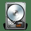 HD OpenDrive Alt 2 icon