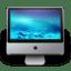IMac-New-Manicho icon